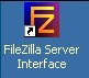 windows:filezilla.png